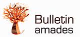 Bulletin Amades
