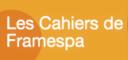 Cahiers de Framespa : nouveaux champs de l'histoire sociale