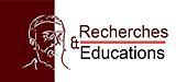 Recherches & éducations