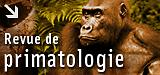 Revue de primatologie