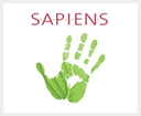 S.A.P.I.EN.S : Surveys and Perspectives Integrating Environment & Society