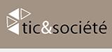 Tic & société