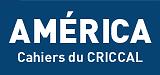 América : Cahiers du CRICCAL