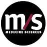 M/S : médecine sciences