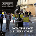 Alternatives non violentes