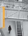 Annales de la recherche urbaine : recherches et débats