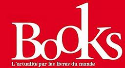 Books : L'actualité par les livres du monde