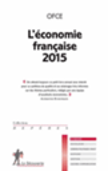 économie française/OFCE