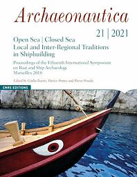 Archaeonautica