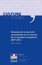 Culture Etudes