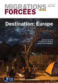 Migrations forcées