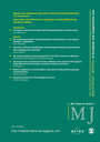 Maastricht journal of european and comparative law