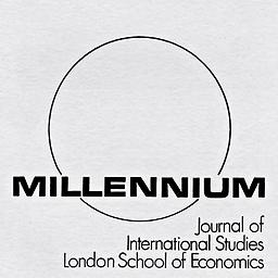 Millenium : the journal of international studies