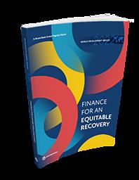 Rapport sur le développement dans le monde = World Development Report