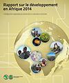 Rapport sur le développement en Afrique