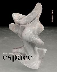 Espace : Art actuel