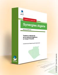 Synergies Algérie