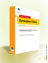 Synergies Chine
