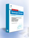 Synergies Europe