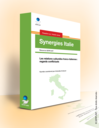 Synergies Italie