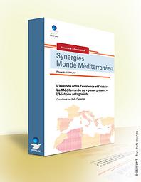 Synergies Monde Méditerranéen