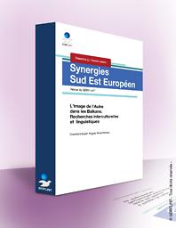 Synergies Sud-Est Européen