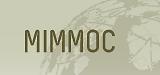 Cahiers du MIMMOC