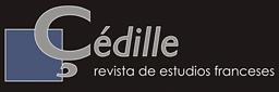 Çédille. Revista de estudios franceses