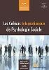 cahiers internationaux de psychologie sociale