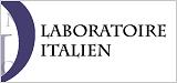 Laboratoire italien