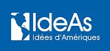 IdeAs : Idées d'Amériques