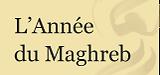 Année du Maghreb