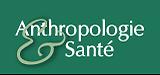 Anthropologie & Santé