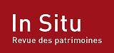 In Situ : Revue des patrimoines