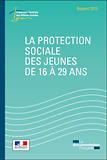 Rapport annuel - Inspection générale des affaires sociales
