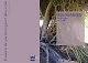 Dossiers de psychologie et éducation