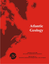 Atlantic Geology