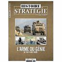 Histoire & Stratégie