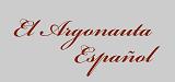 Argonauta español