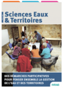 Sciences Eaux & Territoires