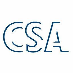 Bilans du CSA
