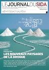 Journal du Sida : Pathologies associées, hépatites, droits des malades