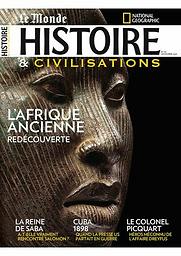 Histoire & Civilisation