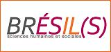 Brésil(s) : sciences humaines et sociales