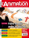 Journal de l'animation