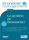 Economie et Management