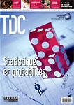 Textes et documents pour la classe : la revue des enseignants