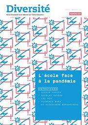Diversité : Ville Ecole Intégration