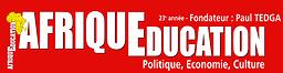 Afrique Education