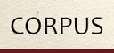 Corpus. Archivos virtuales de la alteridad americana